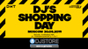 DJ-Store на мероприятии DJ's Shopping Day - 30 мая!